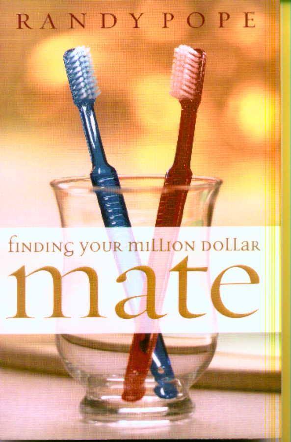 million dollar dating site Mix - the six million dollar man intro theme youtube farrah fawcett on the dating game 1969 - duration: 9:21 steve duryee 1,133,506 views 9:21.